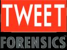 Tweet Forensics